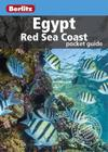 Berlitz Pocket Guide Egypt Red Sea Coast - Apa Publications Limited (Paperback)