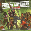 Zombicide - Season: 2 Prison Outbreak (Board Game)