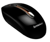 Lenovo Wireless Mouse N3903A - Black