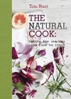 The Natural Cook - Tom Hunt (Hardcover)