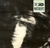 Waterboys - Waterboys (Vinyl)