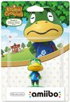 Nintendo amiibo - Kapp'n (For 3DS/Wii U)