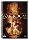 War Room (DVD) Cover
