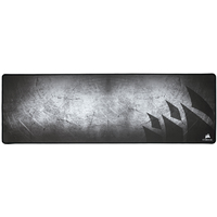 Corsair - MM300 Gaming Mouse Mat - Extended Edition