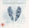 Coldplay - Ghost Stories - Live 2014 (CD+DVD)