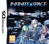 Infinite Space (NDS)