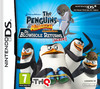 The Penguins of Madagascar: Dr. Blowhole Returns Again! (NDS)