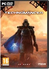 The Technomancer (PC)
