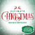 Various Artists - Ultimate ... Christmas (CD) Cover