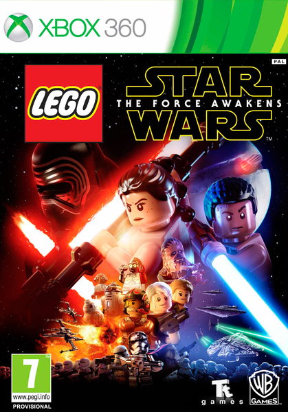Lego star wars the video game xbox 360 - New orleans plantations tours
