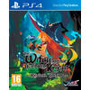 The Witch and the Hundred Knight - Revival Edition (PS4)