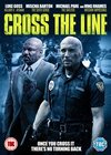 Cross the Line (DVD)