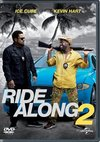 Ride Along 2 (DVD)