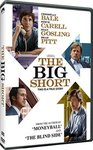 Big Short (DVD)