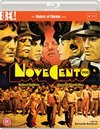 Novecento - The Masters of Cinema Series (Blu-ray)