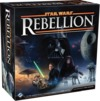 Star Wars: Rebellion (Miniatures)
