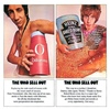 The Who - Sell Out (Vinyl)