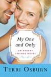 My One and Only - Terri Osburn (Paperback)