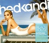Various Artists - Hed Kandi - Beach House (CD)