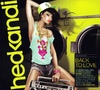 Various Artists - Hed Kandi - Back to Love (CD)