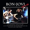 Bon Jovi - Live to Air (CD)