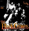 Black Crowes - Live In Atlantic City - August 24, 1990 (Vinyl)