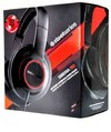 SteelSeries Siberia 150 Gaming Headset - Black (PC)