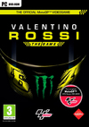 Valentino Rossi The Game (PC)