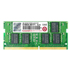 Transcend 16GB DDR4-2133 Notebook Memory - CL15