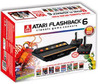 ATARI Flashback 6 Classic Game Console (100 Built-In Games)