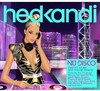 Various Artists - Hed Kandi - Nu Disco (CD)