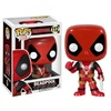 Funko Pop! Marvel - Deadpool Deadpool Thumbs up