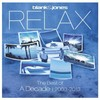 Blank & Jones - Relax: Best of a Decade 2003 - 2013 (CD)