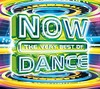 Various Artists - The Best of Now That's What I Call Dance (CD)