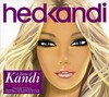 Various Artists - Hedkandi - a Taste of Kandi Summer 2012 (CD)