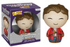 Funko Dorbz - Guardians of the Galaxy Peter Quill Star Lord