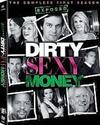 Dirty Sexy Money - Complete 1st Season (DVD)