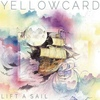 Yellowcard - Lift a Sail (CD)