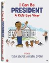 I Can Be President (Region 1 DVD)