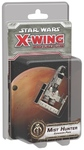 Star Wars X-Wing Miniatures Game: Mist Hunter