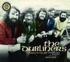 Dubliners - Whiskey In the Jar (CD)