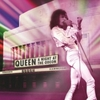 Queen - A Night At the Odeon (Vinyl)