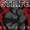 Strife - Incision (EP)