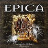 Epica - Consign to Oblivion - Expanded Edition (Vinyl)