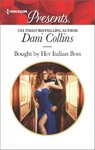 Bought by Her Italian Boss - Dani Collins (Paperback)