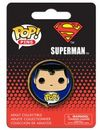 Superman - Superman POP (Pin)