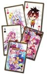 Play Cards No Game No Life (Playing Cards)