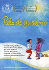 Koolkidz Television & Publishing Llc - Pelo De Gusano (Region 1 DVD)
