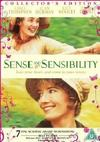 Sense & Sensibility - Collector's Edition (DVD)