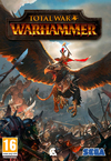 Total War: Warhammer (PC)